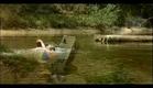 Beste Gegend (DE 2007/2008) - Deutscher Trailer