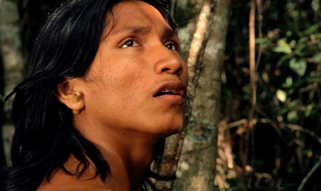 Filme brasileiro sobre aldeia indígena é selecionado para o Festival de Cannes