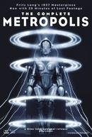 Metrópolis (Metropolis)