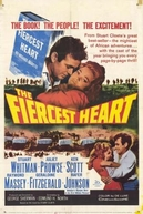 Vitória dos Bravos (The Fiercest Heart)