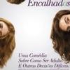 "Crítica: Encalhados (""Laggies"") | CineCríticas"