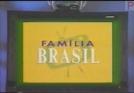 Família Brasil (Família Brasil)