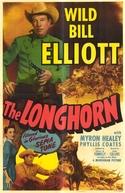 A Luta pela Glória (The Longhorn)