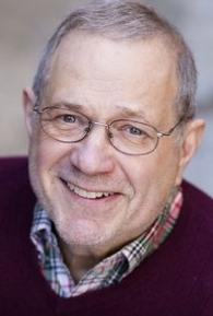 Michael H. Ingram