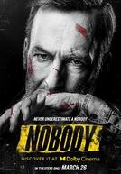 Anônimo (Nobody)