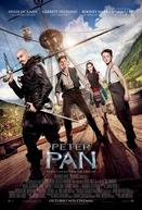Peter Pan (Pan )