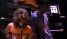 Renaissance - Live at Park West (Chicago 1983 - Concert Nights DHV 2012)