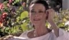 Audrey Hepburn: In Her Own Words || Trailer