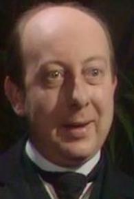 John Rapley