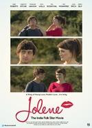 Benny & Jolene (Benny & Jolene)