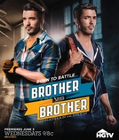 Irmãos à Obra: O Duelo (3ª Temporada) (Brother vs. Brother (Season 3))