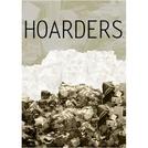 Acumuladores (3º Temporada) (Hoarders (Season 3))