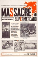 Massacre no Supermercado (Massacre no Supermercado)