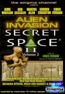 Espaço Secreto 2: Invasão Alienígena