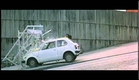 POLICE STORY (1985) Trailer