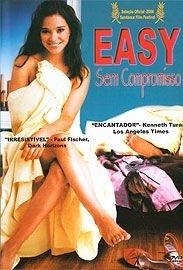 Easy - Sem Compromisso - Poster / Capa / Cartaz - Oficial 1