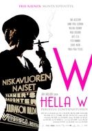 Hella W (Hella W)