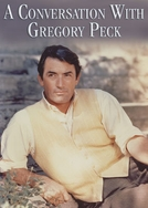 Uma Conversa com Gregory Peck (A Conversation with Gregory Peck)