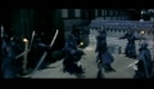 Sword in the moon trailer