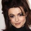 """Helena Bonham Carter será fada madrinha no novo filme da """"Cinderela"""""""
