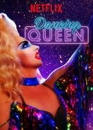 Dancing Queen (1ª Temporada) (Dancing Queen (Season 1))