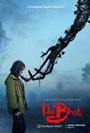 The Birch (1ª Temporada) (The Birch (Season 1))