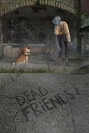Dead Friends (Dead Friends)