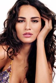 Fernanda Tavares (I)