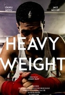 Heavy Weight (Heavy Weight)