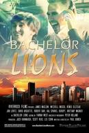 Bachelor Lions (Bachelor Lions)