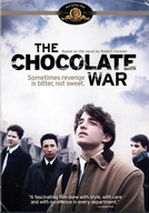 A Guerra do Chocolate (The Chocolate War)