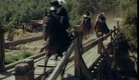 The Return of the Musketeers Trailer