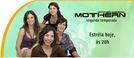 Mothern (2ª Temporada) (Mothern (2ª Temporada))
