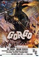 Gorgo (Gorgo)