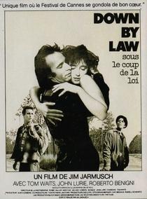 Daunbailó - Poster / Capa / Cartaz - Oficial 7