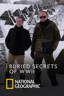 Os Segredos por Trás da Segunda Guerra Mundial (Buried Secrets of WWII)