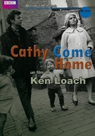 Cathy Come Home (Cathy Come Home)