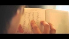 Live (Raivu) teaser trailer - Noboru Iguchi-directed movie