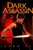Dragão Negro - O Guerreiro das Sombras (Dark Assassin)