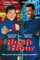 A Hora do Rush (Rush Hour)