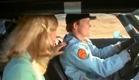 Eat My Dust 1976   Ron Howard   trailer