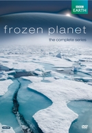 Planeta Gelado (1ª Temporada)