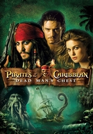 Piratas do Caribe: O Baú da Morte (Pirates of the Caribbean: Dead Man's Chest)