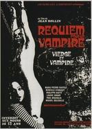 Réquiem para o Vampiro (Vierges et Vampires)