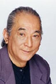 Shunsuke Shima