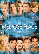 Melrose Place (1ª Temporada) (Melrose Place (Season 1))