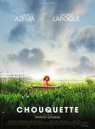 Chouquette (Chouquette)