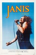 Janis (Janis)