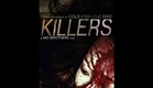 Killers the movie 2013 - Behind the scenes Thriller films