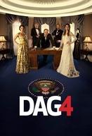 Dag (4ª Temporada) (Dag)
